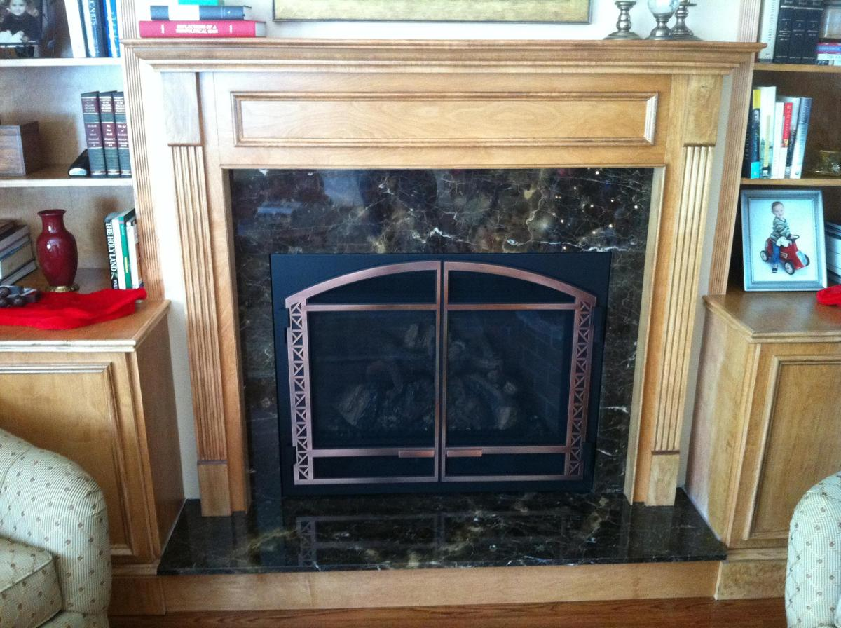 gas u0026 wood fireplaces stoves u0026 accessories nassau county u0026 long