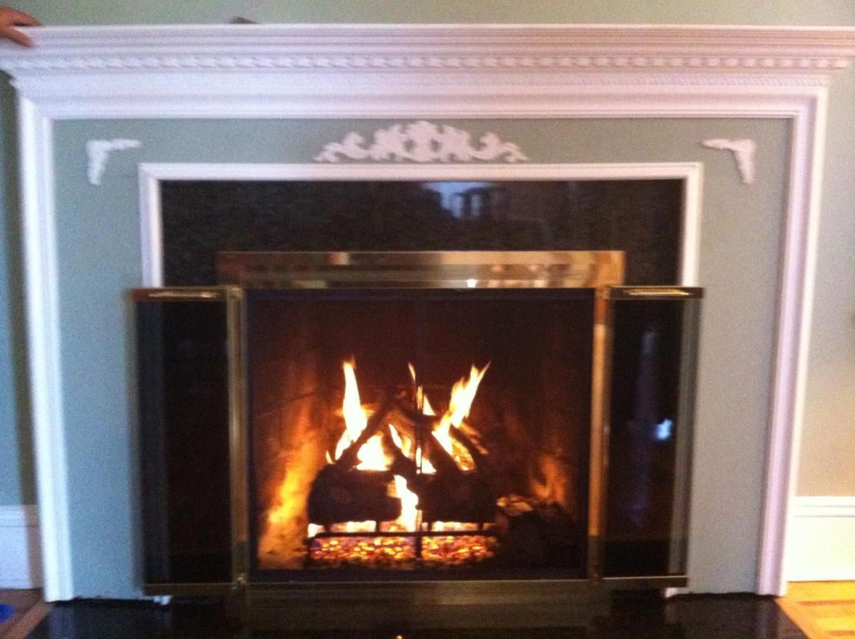 gas u0026 wood fireplaces stoves u0026 accessories nassau county u0026 long