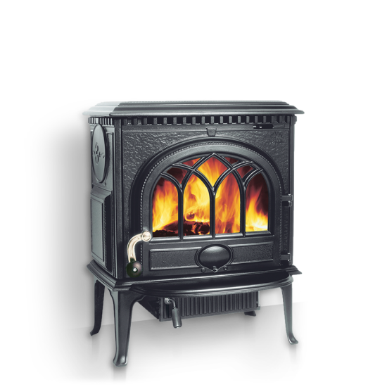 wood burning stoves - Long Island, NY - Wood Burning Stoves Nassau County & Long Island NY Taylor's