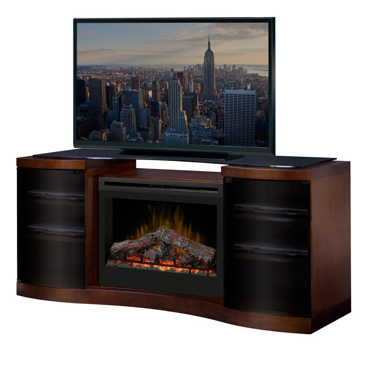 Dimplex Electric Fireplace Series - Taylor's Hearth & Leisure - Long Island, NY