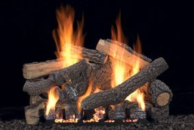 gas fireplaces - Long Island NY - Taylor's Hearth & Leisure
