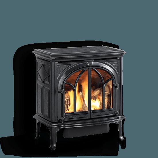 gas stoves - Long Island, NY