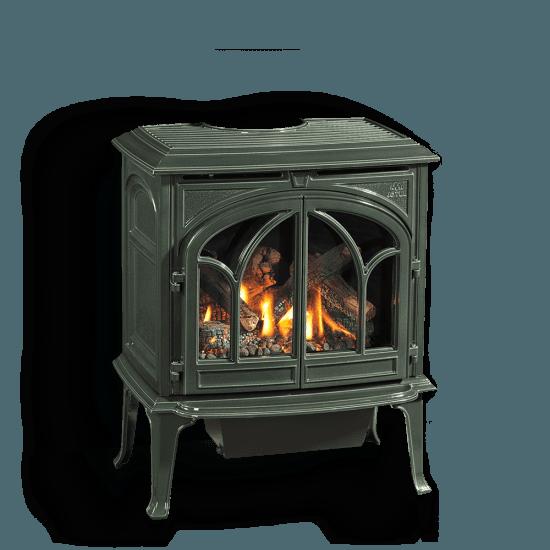 gas stoves - Nassau County, NY