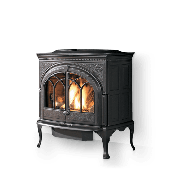 gas stoves for sale - Nassau County, NY