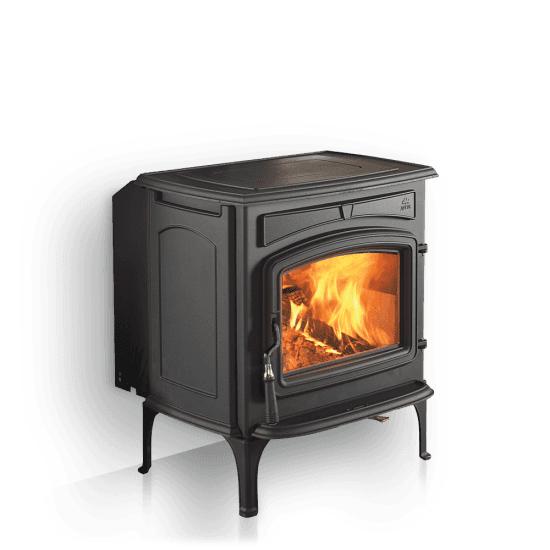wood burning stoves - Nassau County, NY