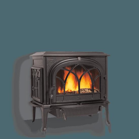 wood burning stoves for sale - Nassau County, NY