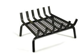 wood grates for fireplaces - Nassau County, NY