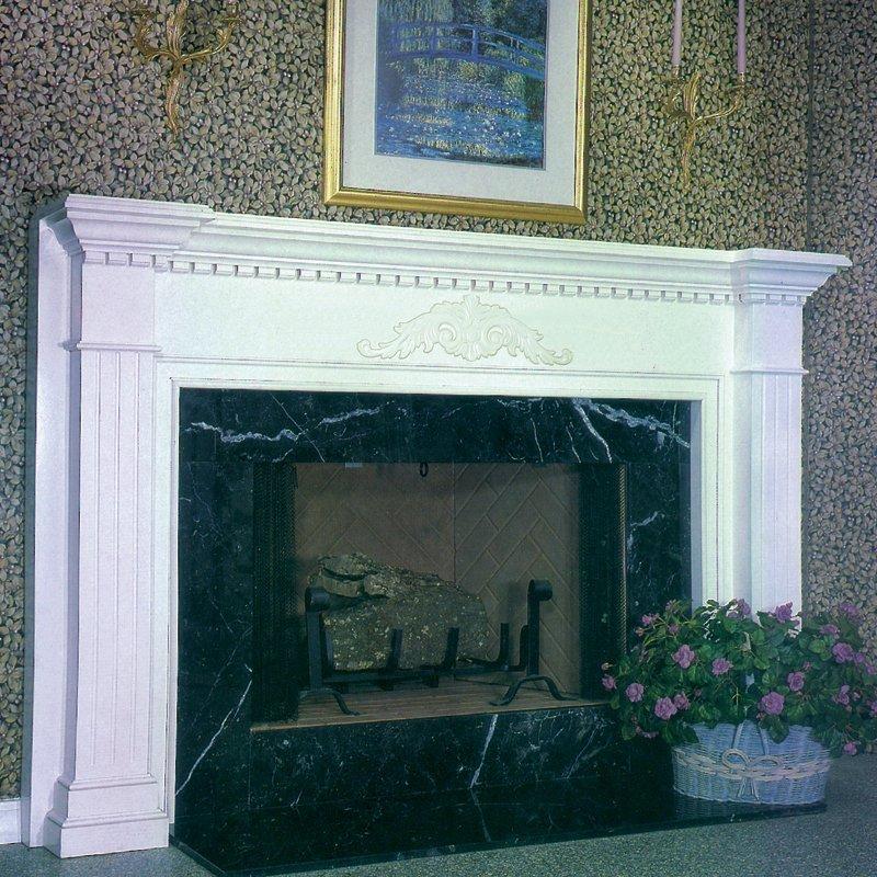 fireplace mantels for sale - Nassau County, NY