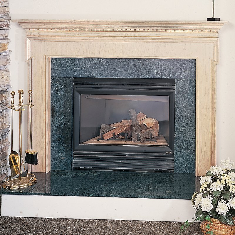 fireplace mantel supplier - Nassau County, NY
