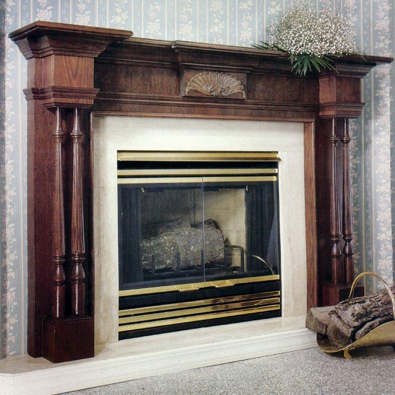 Gas Fireplace Service Long Island Ny