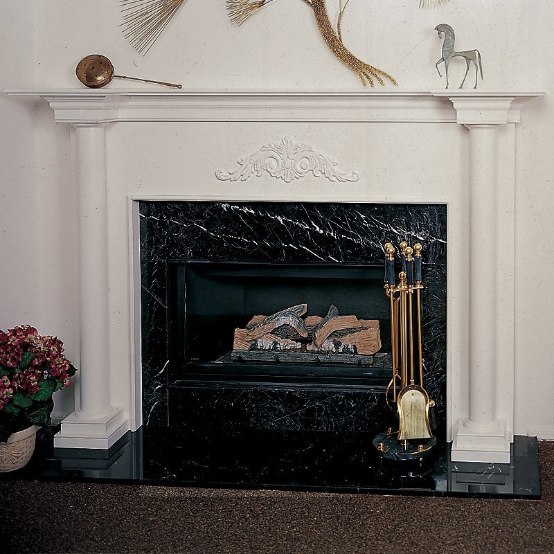 fireplace mantels for sale - Long Island, NY