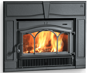 wood burning fireplaces - Nassau County, NY