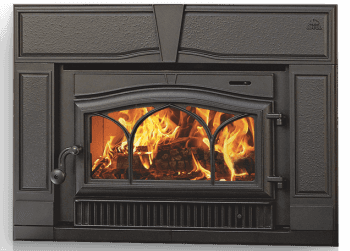 fireplace supplier - Nassau County, NY