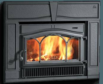 wood burning fireplaces - Nassau County, NY