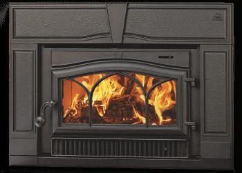 fireplace supplier - Nassau County, NY