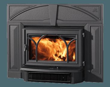 wood burning fireplace store - Long Island, NY