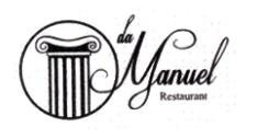 Da Manuel Restaurant