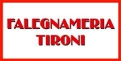 Falegnameria Tironi bergamo