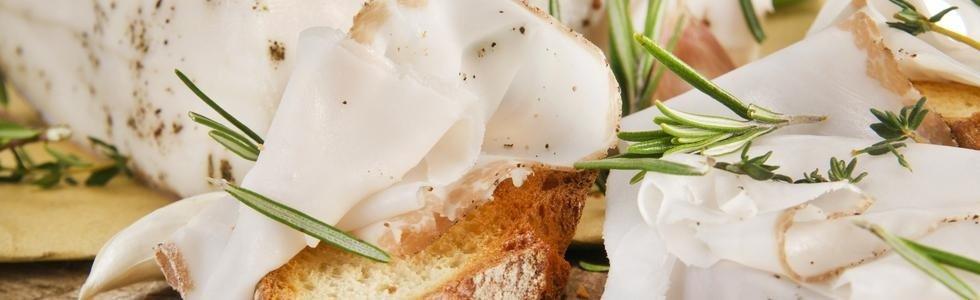 cucina italiana a crema