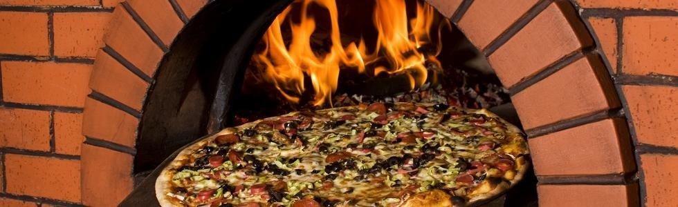 pizzeria a crema