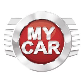 my car accessori auto