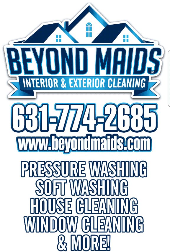 new house cleaning services