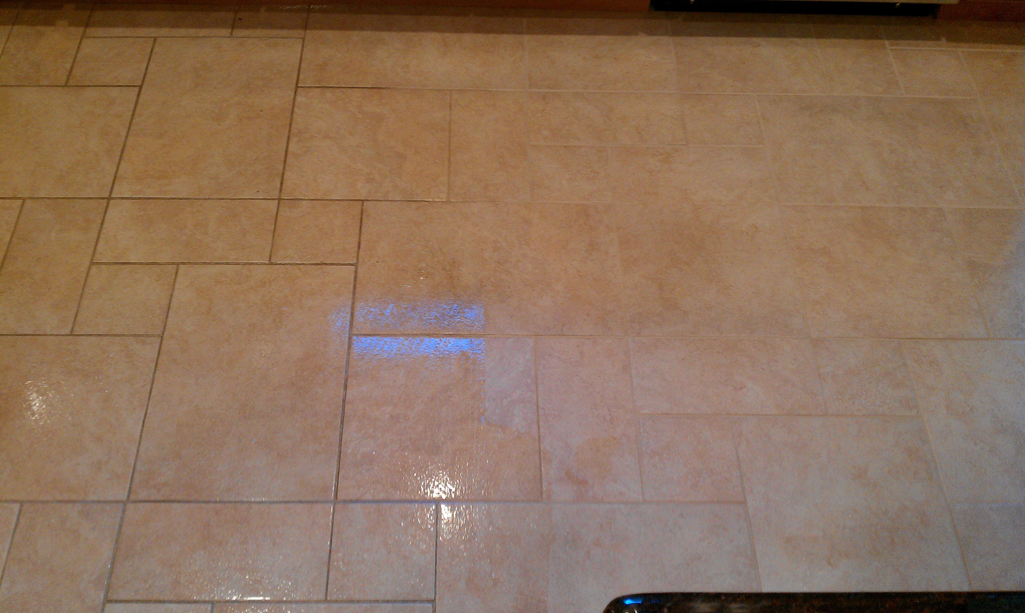 Kitchen Floor Grout Cleaner Long Island Tile And Grout Cleaning New York Long Island Total