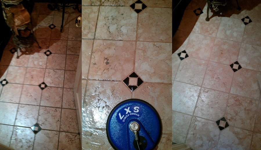 long island sland tile and grout cleaning dix hills new york tile and grout cleaning