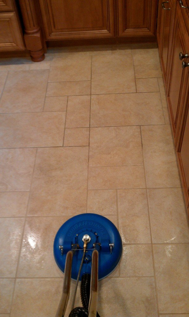 Commack tile and grout cleaning (2)