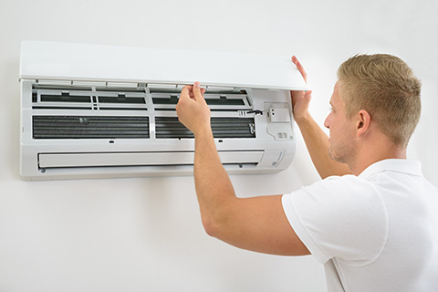 installation repairs Elite Air Conditioning affordable installation Perth