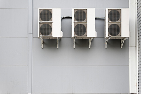 leading brands Elite Air Conditioning affordable installation Perth