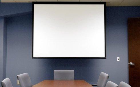 progettazione e installazione videoconferenze