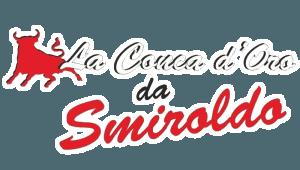 La Conca D'oro Smiroldo
