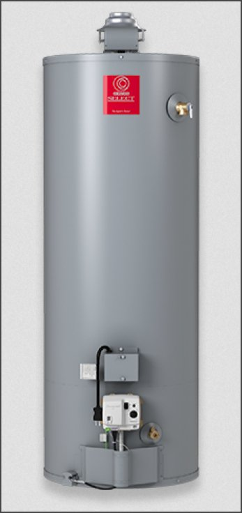 Tankless Water Heater Repair Amp Install North Texas