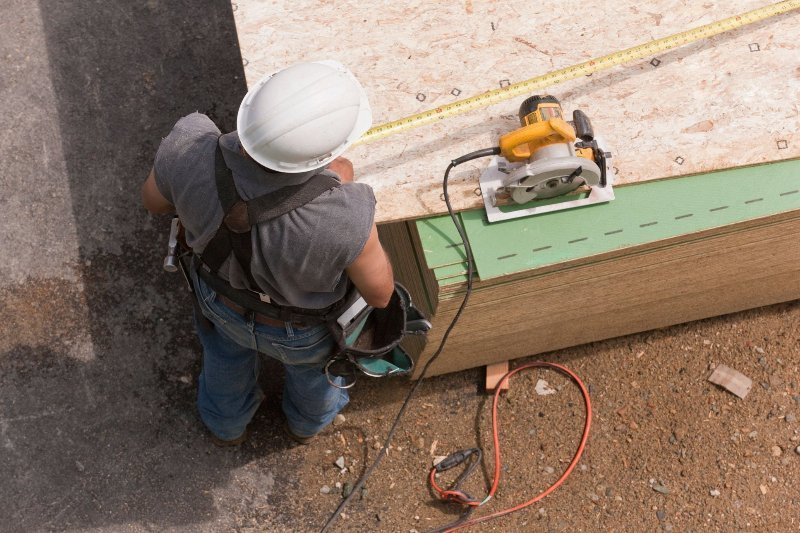 workers comp, work injury