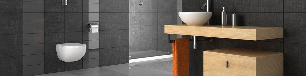 corrimal ceramics tiles bathroom wall tiles