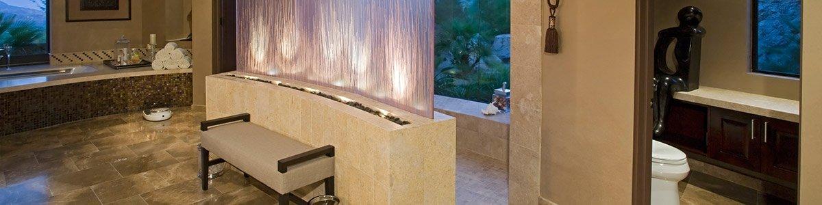 corrimal ceramics tiles room with ceramic tiles