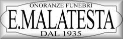 Onoranze Funebri E.Malesta