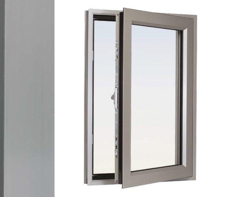 different types of door latches
