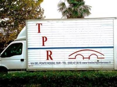 furgone-traslochi