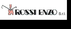 Logo Rossi Enzo srl