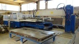 levigatrici metalliche, azienda di carpenteria, lamiere zincate