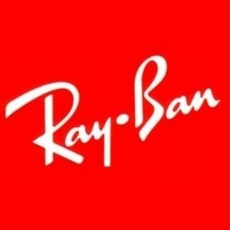 Montature Ray Ban