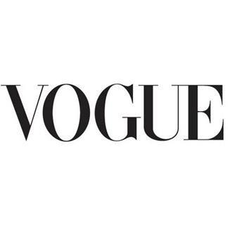 Montature da donna Vogue