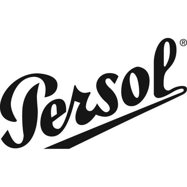 Montature Persol