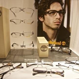prodotti ottica