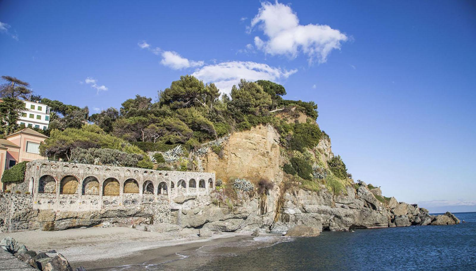 Vendite Appartamenti Provincia di Savona
