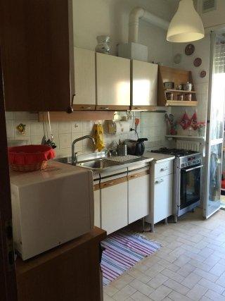 rc immobiliare cucina