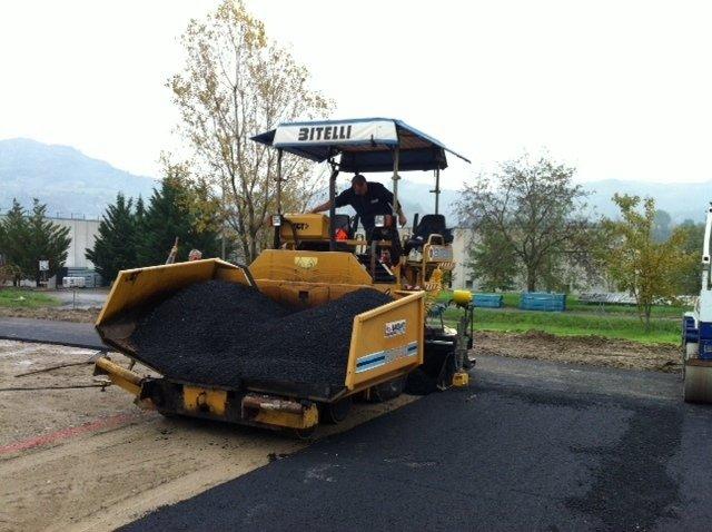 asfaltatore
