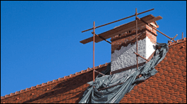 ristrutturazioni  di tetti